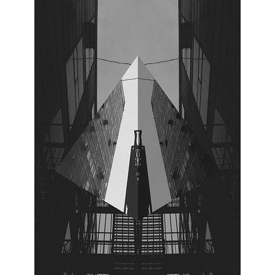 SquareAndroid Steel Art Architecture interiorgridinstasizeinstagramersstatigramvscovscocamvsco_hubigersinstagoodinstalentbestbestofvsco16x9best16x9 Serie X-4
