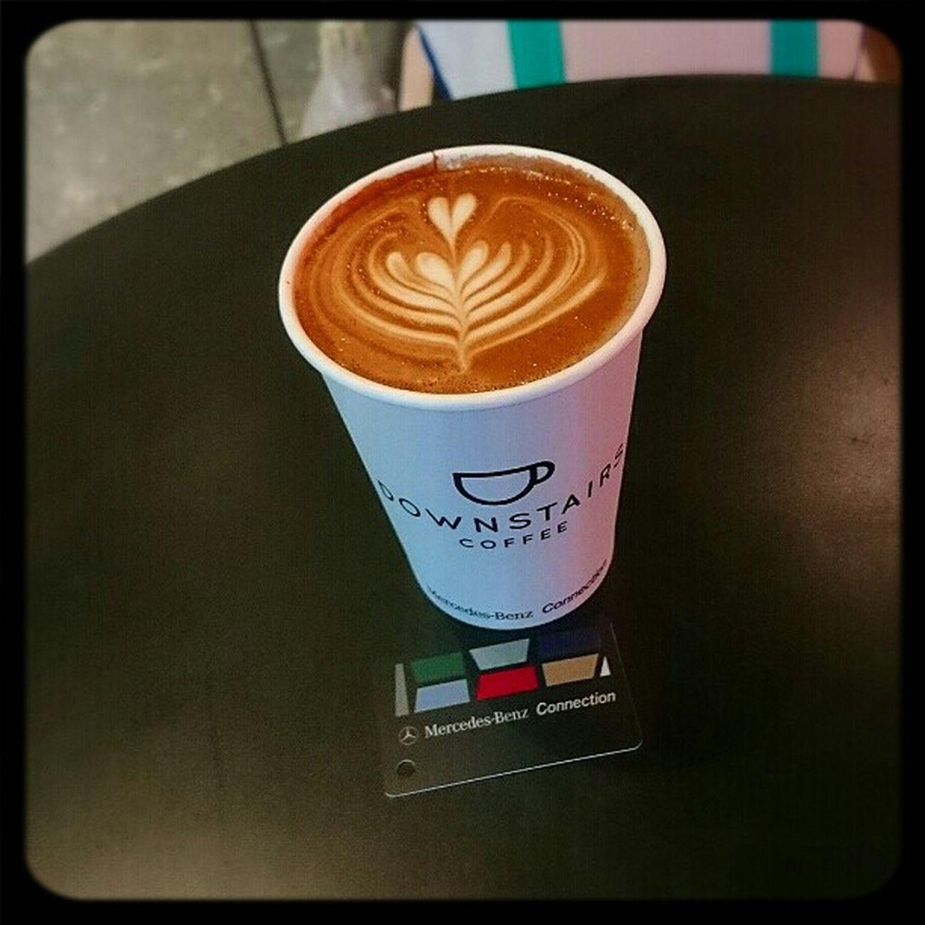 coffee♥