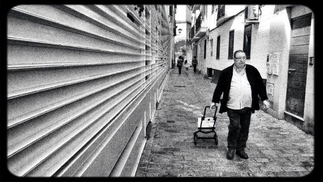 Streetphotography Street Photography Taking Photos Streetphoto_bw