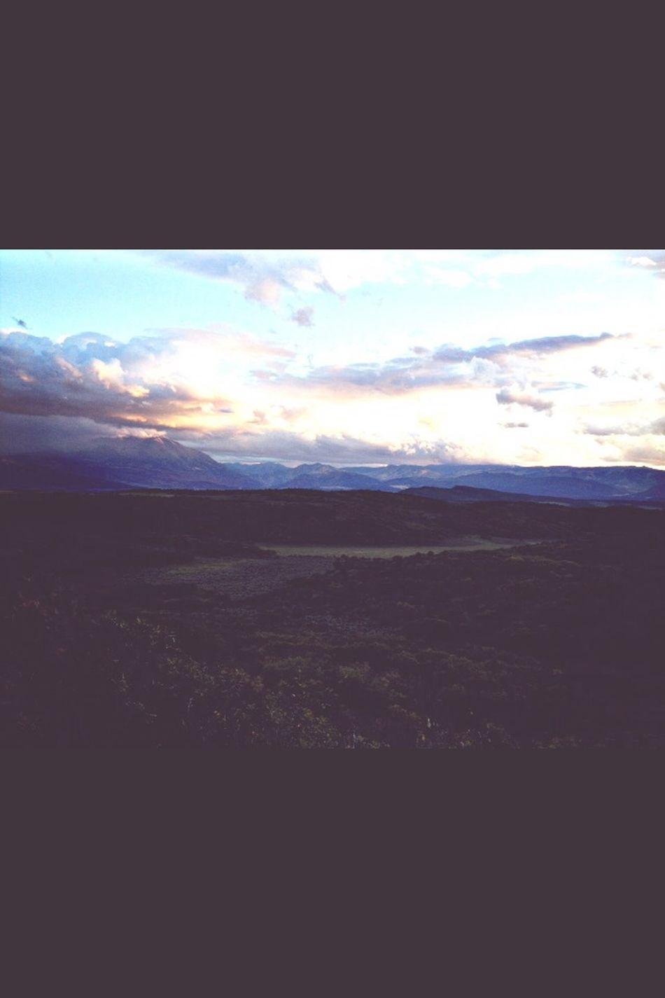 Coloradorockies