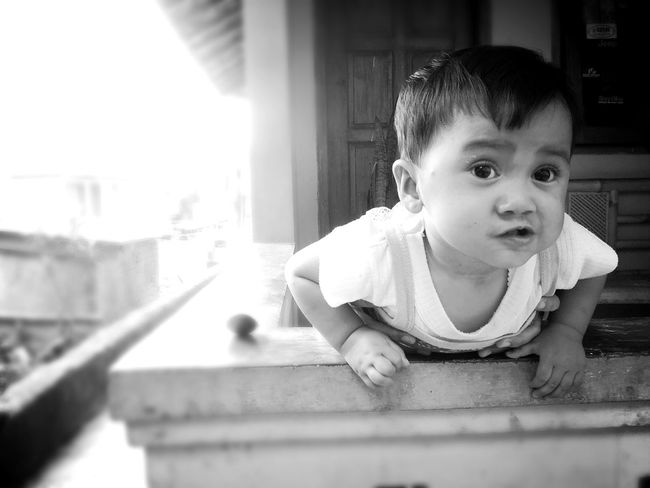 Lembang Cantik Lucu Cute First Eyeem Photo Imut Bandunglautanphotographer