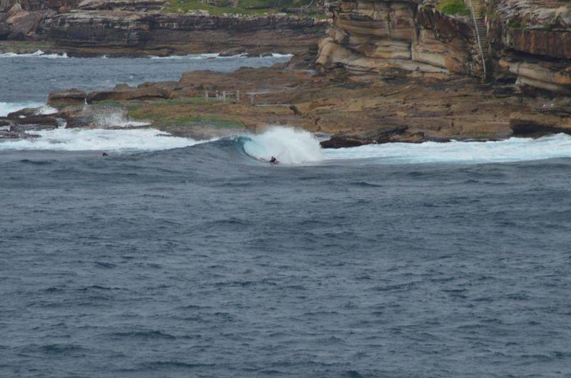Somewhere in New South Wales NSW Australia First Eyeem Photo
