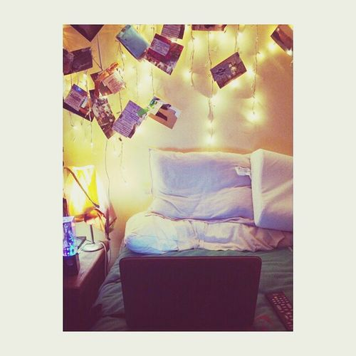 Enjoying Life Room Night Lights Skins