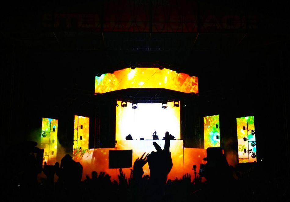 Festive Season Life In Color Colour Of Life Music Festival Housemusic Music Festival Moments Chainsmokers Edm Nights Zedd Filter Tiesto Enjoying Life Edm Party Time Moonrise Festival Music Brings Us Together