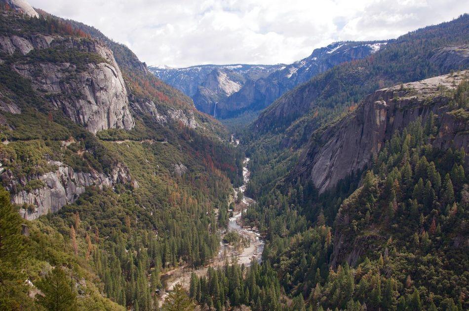 Yosemite National Park Yosemite Valley Waterfall River Nature Landscape Eye Em Nature Lover EyeEm Best Edits EyeEm Best Shots EyeEmBestPics Eye4photography  EyeEm Gallery Eye Em A Traveller Travel Traveling The Great Outdoors With Adobe Landscape_photography Nature_collection The Great Outdoors - 2016 EyeEm Awards