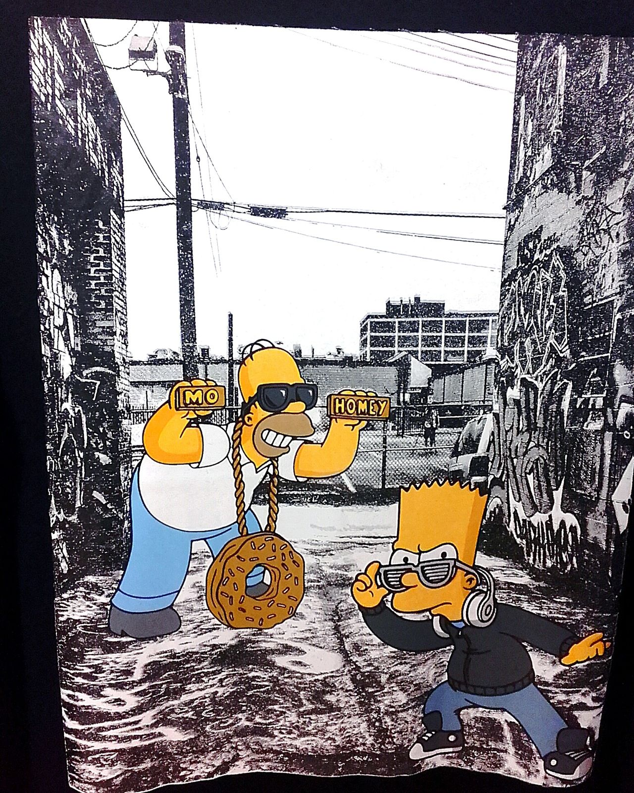 The Simpsons Homey Bartholomew Simpson Tshirts Homer Simpson Bartsimpson Tshirt Homersimpson Bart Simpson T Shirt The Simpsons Bart T Shirt Collection Tshirt♡ T Shirts Tshirtcollection TheSimpsons BartholomewSimpson Tshirtart T Shirt Art Tees Teeshirt Bart And Homer Bart & Homer Simpsons Bartporn
