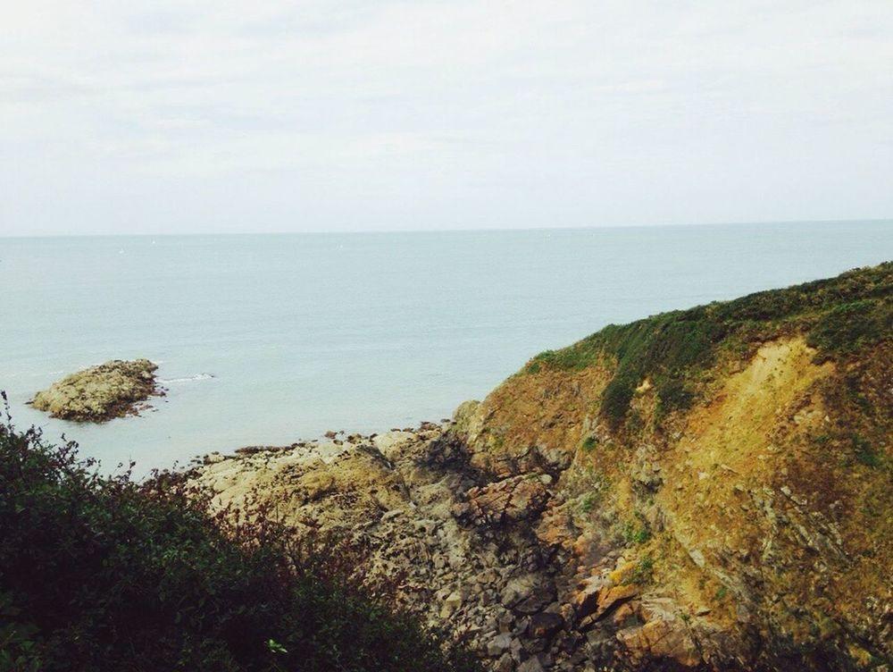 Cost Bretagne Nature Photography