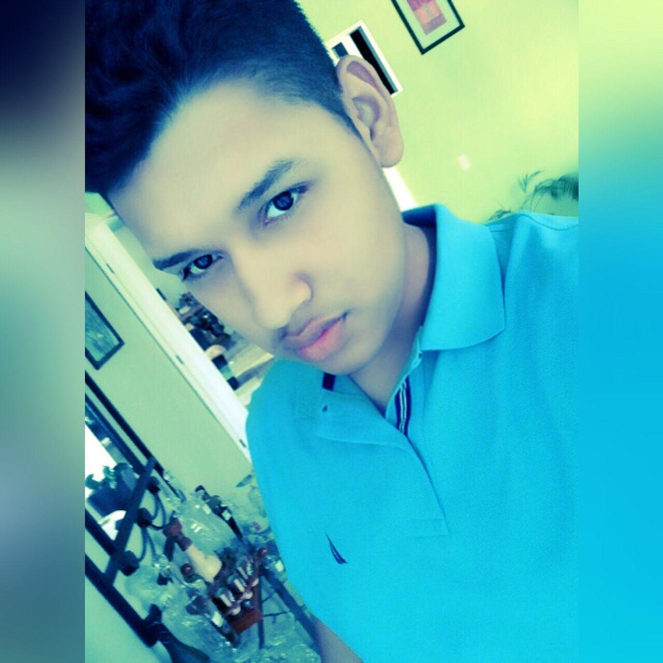 That's Me WilverGomez Followme Handsome Boy Handsome😍 Selfie ✌ Handsome Happy :) Today's Hot Look Iphone5s
