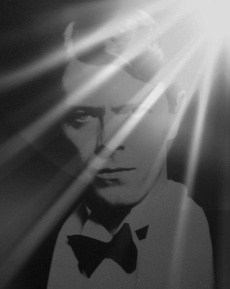 David Bowie Ashes To Ashes The Duke Pentaxamania EyeEm Photography