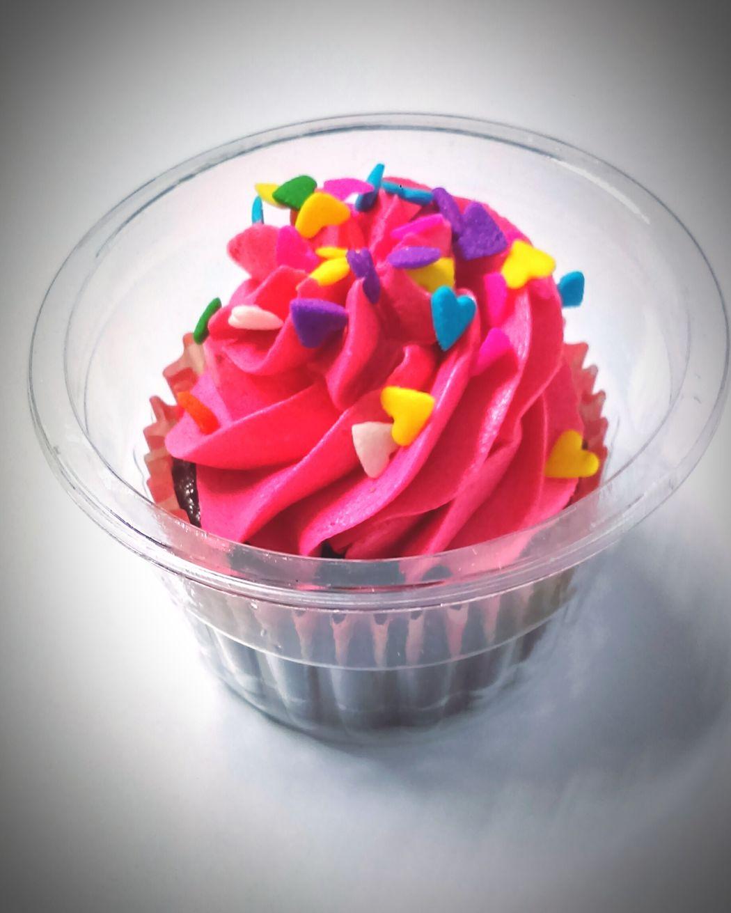 Cupcake Colors Multi Colored Food Fotography Hello EyeEm Gourmetfood That's Me Cocinarte Grastronomy Love It Love ♥ Beautiful Taking Photos Aficionado Sweet Pie