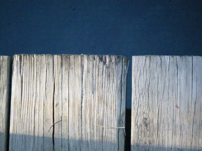 Boards Boating Deck Dock Planks Seaside Water Wood