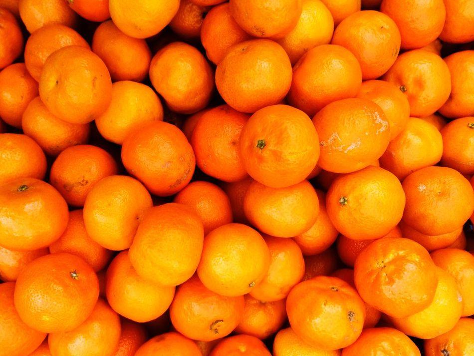Beautiful stock photos of fruit, Abundance, Backgrounds, Day, Food