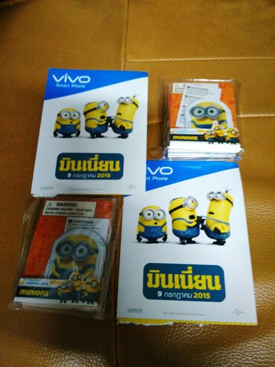 Watch Movies Relaxing Minions Go To Cinema I Love It ❤ I Love You ! I Love Minions Happy Glad
