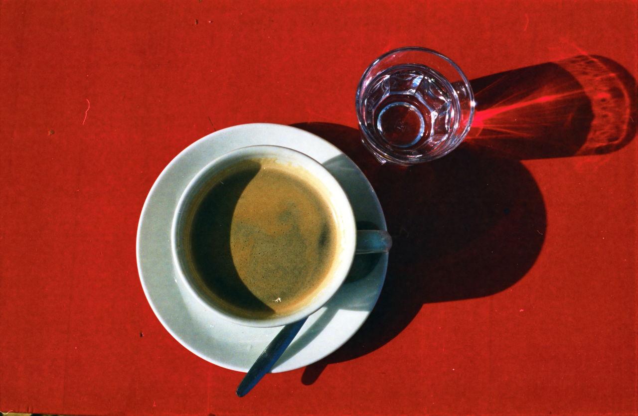 Beautiful stock photos of café, Afternoon Tea, Arrangement, Cafe, Cafe Scene