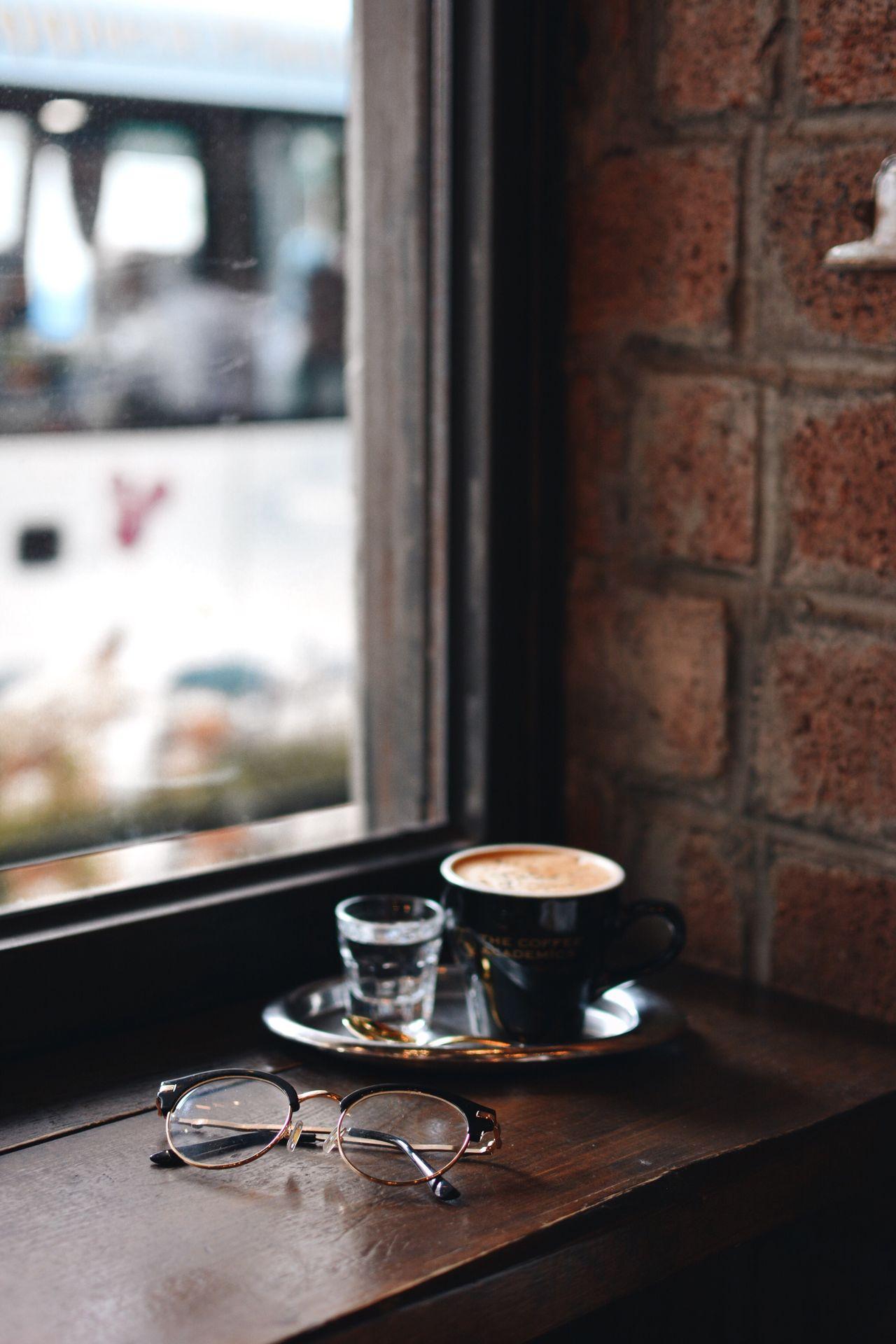Beautiful stock photos of coffee, Brick, Cafe, Coffee - Drink, Coffee Cup