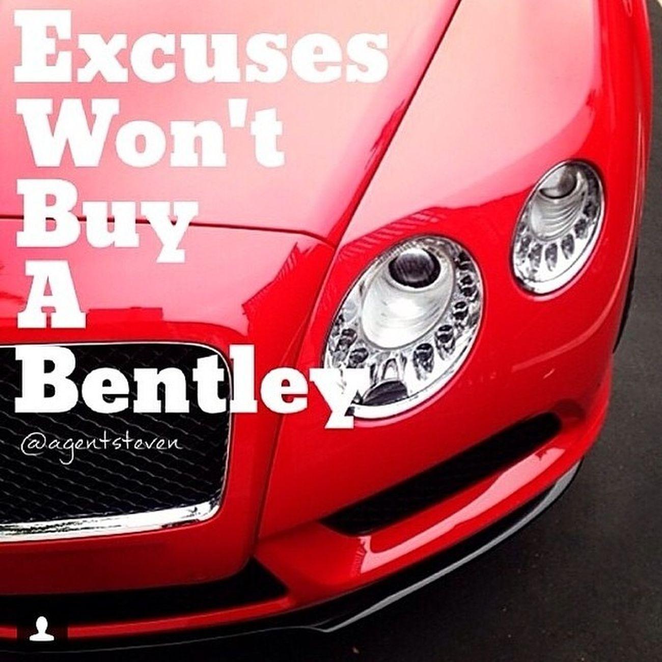 Yrflifestyle Bentley Stockmarket Daytrading Pennystocks Stocktrading StockTrader Wallstreet NYSE Luxury Carporn Motivation Noexcuses