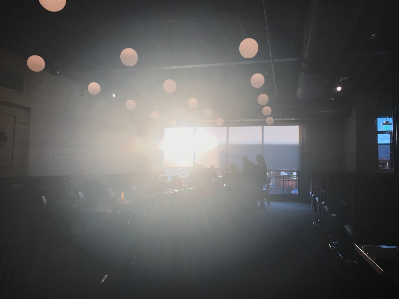 Arts Culture And Entertainment Illuminated Real People Men Indoors  Event Nightlife Large Group Of People Crowd Night People Restaurant Gathering Celebration Interior Sunset