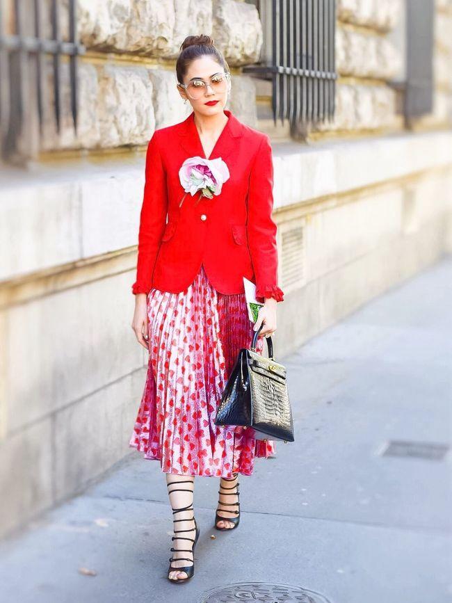 • Araya • Paris Fashion Week Paris ❤ Parisweloveyou EyeEm Best Shots Paris Photooftheday Paris Fashion Week Hermes Fashion