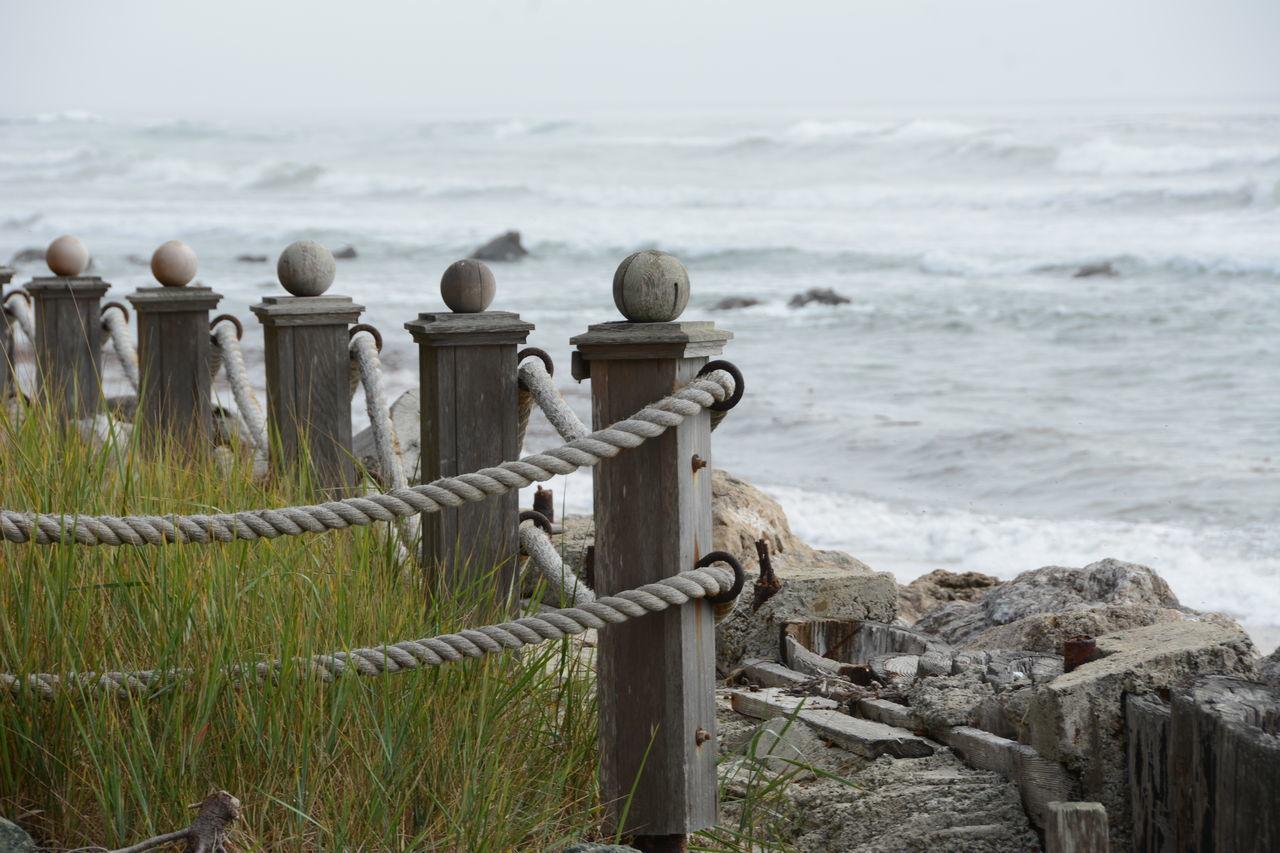 Beautiful stock photos of mond, sea, water, wood - material, nature
