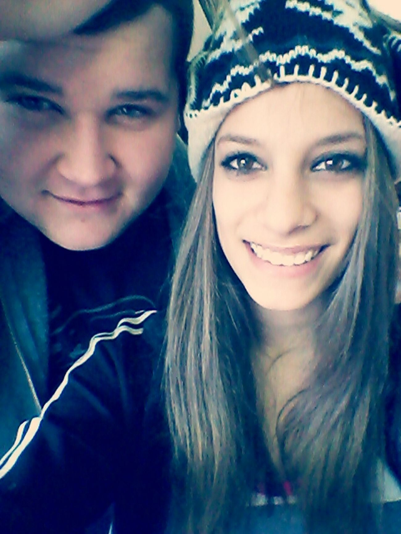 Bestboyfriend 14years Love ♥