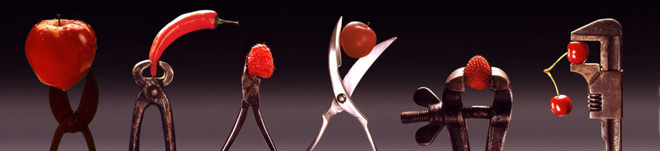 Beautiful stock photos of apfel,  Apple - Fruit,  Caliper,  Cherry,  Chili Pepper