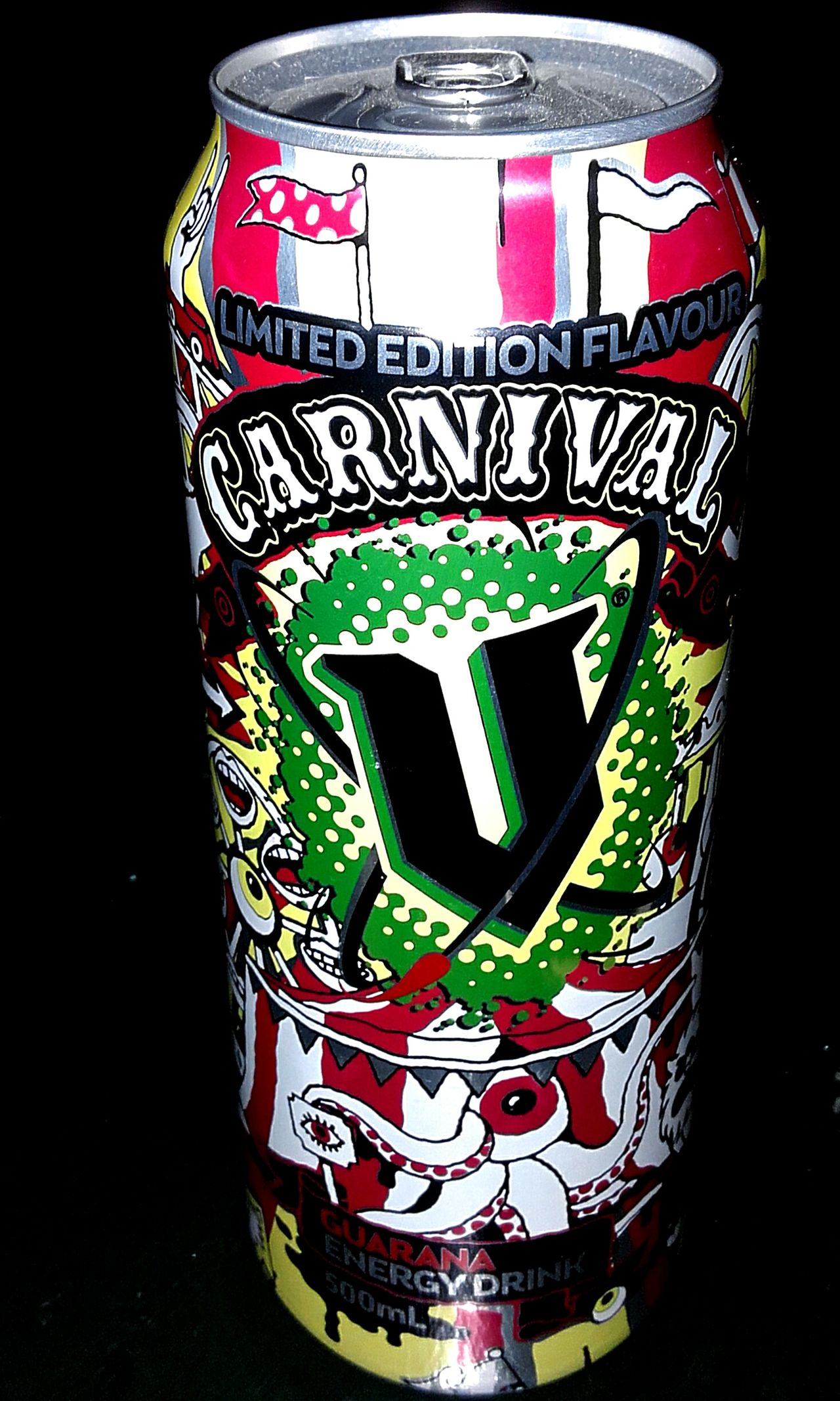 V Energy Drink Energydrink Limited Edition Flavor Limited Edition Limitededitions Limited Edition Flavour Limitededition Guarana Energy Drinks V Energy Drink Energydrinks Aluminum Can Energy Drinks EnergyDrinkCans Energy Drink Cans Cans Drink Can Aluminium Cans Can Collection Energydrinkcan Venergydrink Carnival Aluminiumcan Aluminiumcans Aluminium Can