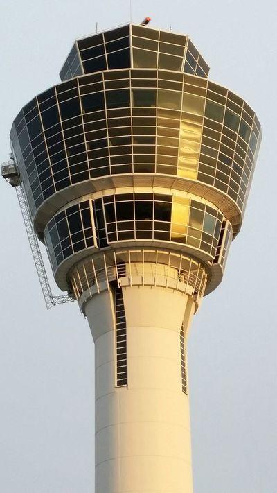Munich Airport Tower Munich Munichairport Airporttower Airport Tower MUC