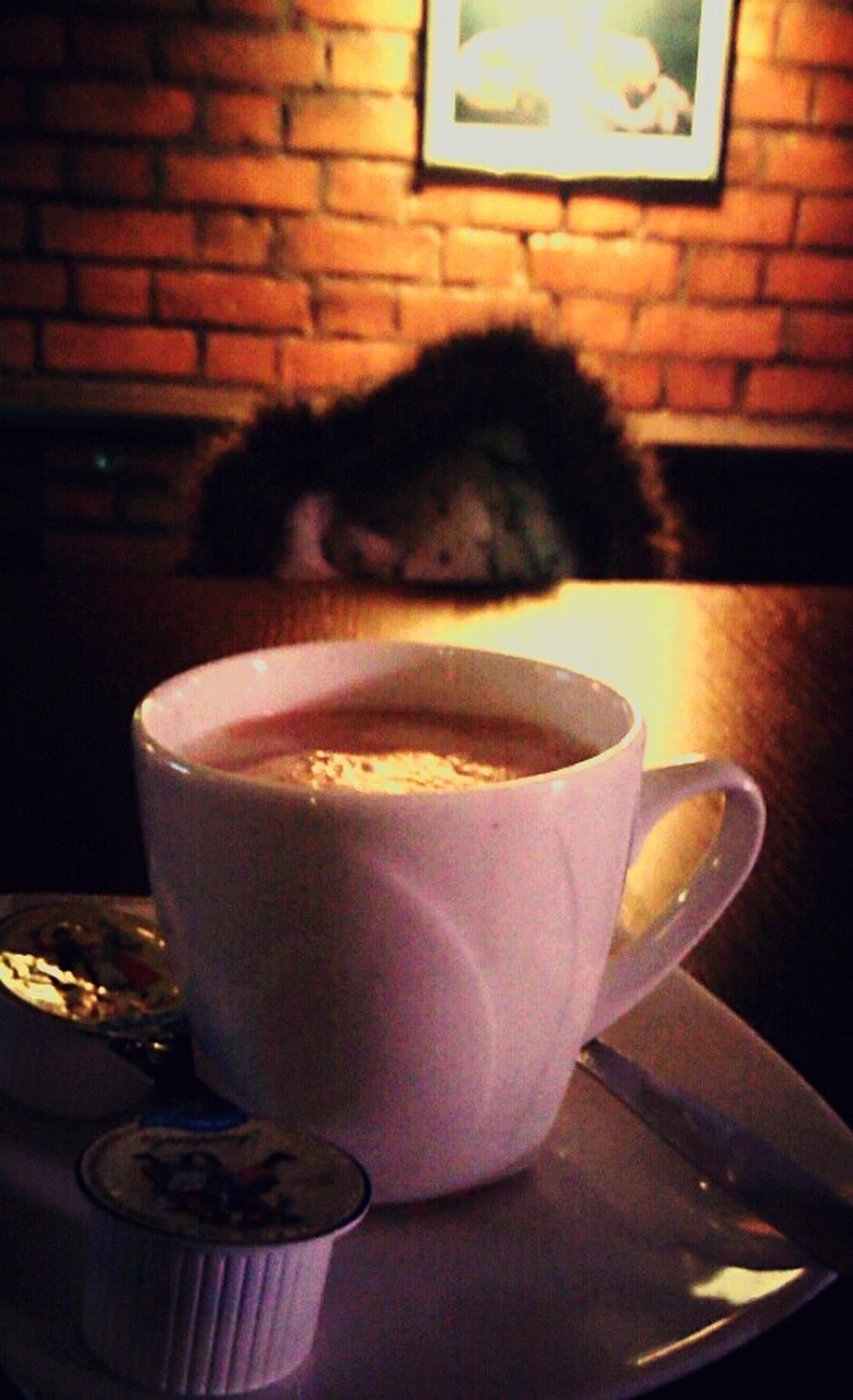 Coffe Time Klimacik ☕ Nightout Good Vibe ✌ Olsztyn Oln
