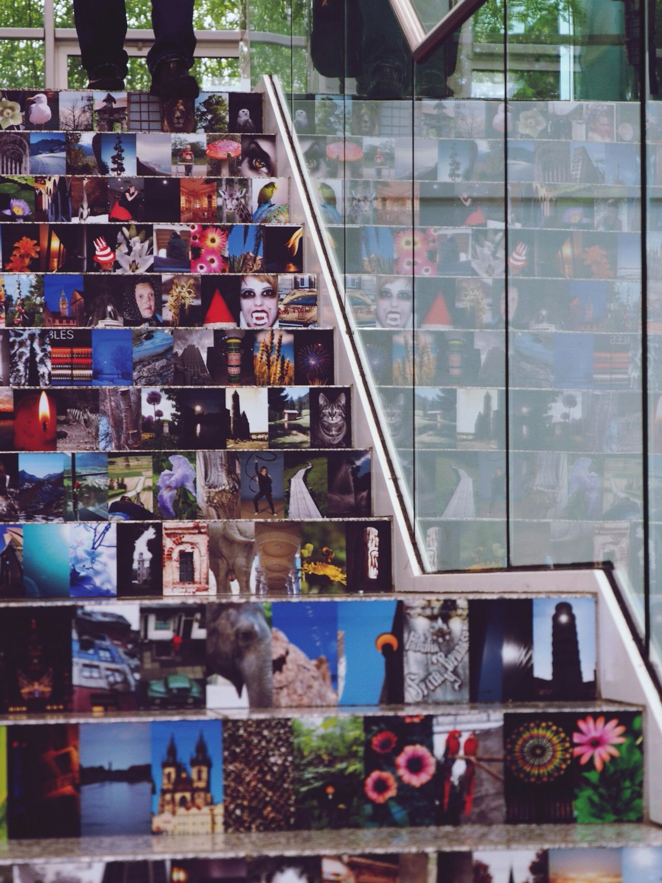 NEM Submissions Eye4photography  EyeEm Best Edits NEM Mood Stairways