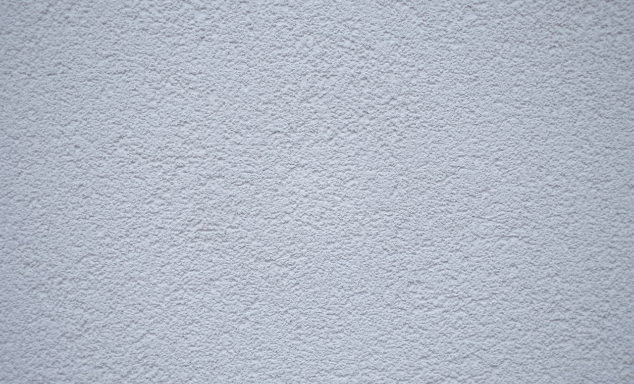 Abstract Backgrounds Close-up Day Full Frame Gray Material No People Textured