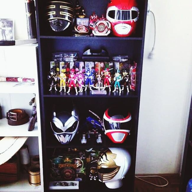 mmpr Enjoying Life Taking Photos Anime Lover Power Rangers Art, Drawing, Creativity That's Me