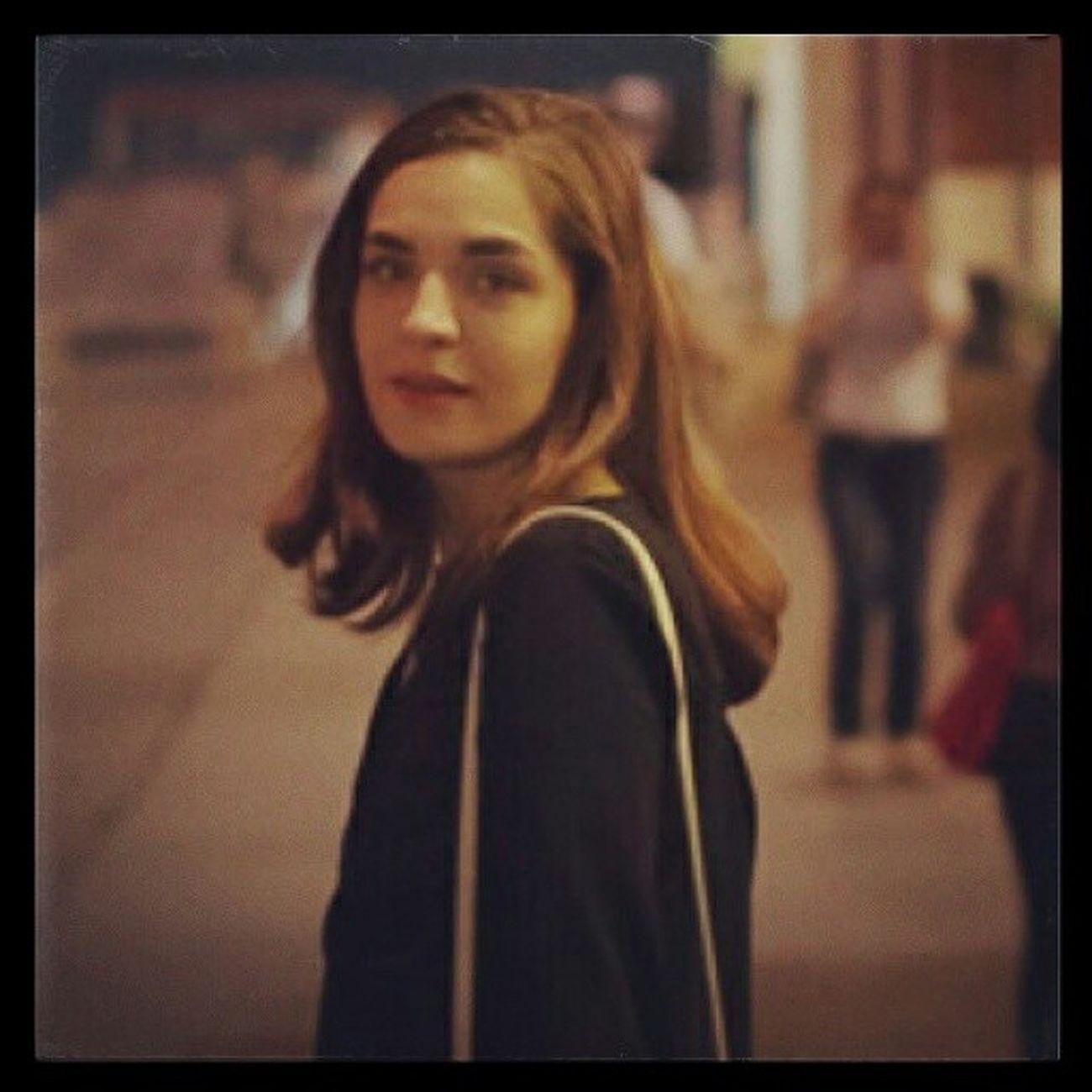 Москва теплыемайскиеночи Moscow Summernight retro vintage