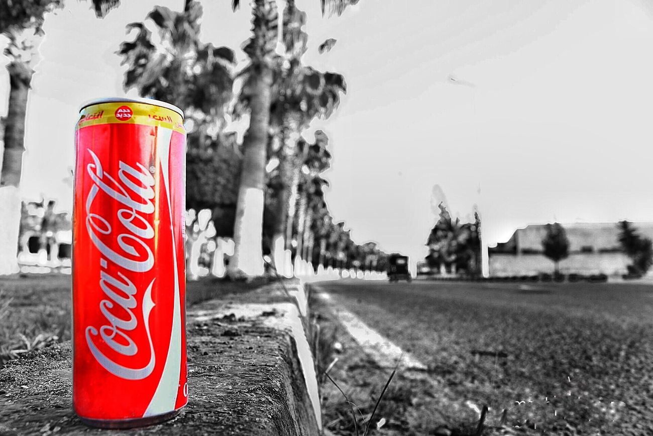 Coca-Cola ❤ Coca Cola ✌ Cocacola Canon 70d Canon EOS 70D Egyptdailylife Picoftheday Photoshoot Photooftheday Canon Alexandria Egypt EyeEm Best Edits Taking Photos EyeEmBestPics EyeEm Gallery Eye4photography  Eyemphotography Street Photography Streetphotography EyeEmbestshots Taking Pictures Photo♡ Blackandwhite Blackandwhite Photography