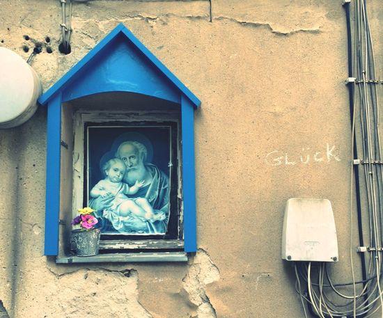 Berlin Streetphotography Friedenau Now Friedenau Glück Glücklich ☺️