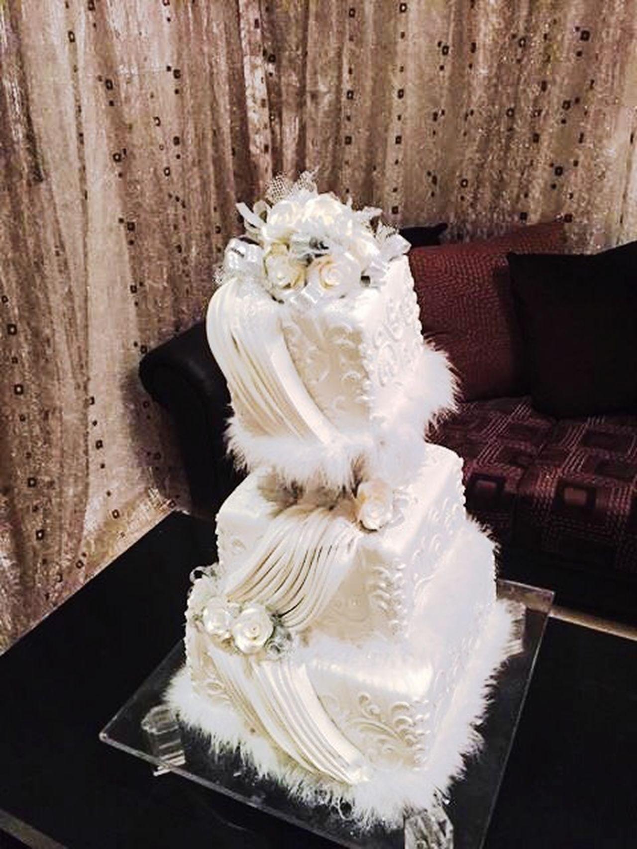 Cake Cakes Cake♥ Cake Cake Cake Cake  Cakes! Cake Time Cakestagram Gateau Gateaux Gateau Au Chocolat