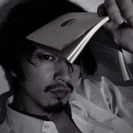 That's Me Portrait Selfportrait Monochrome Model Selfie