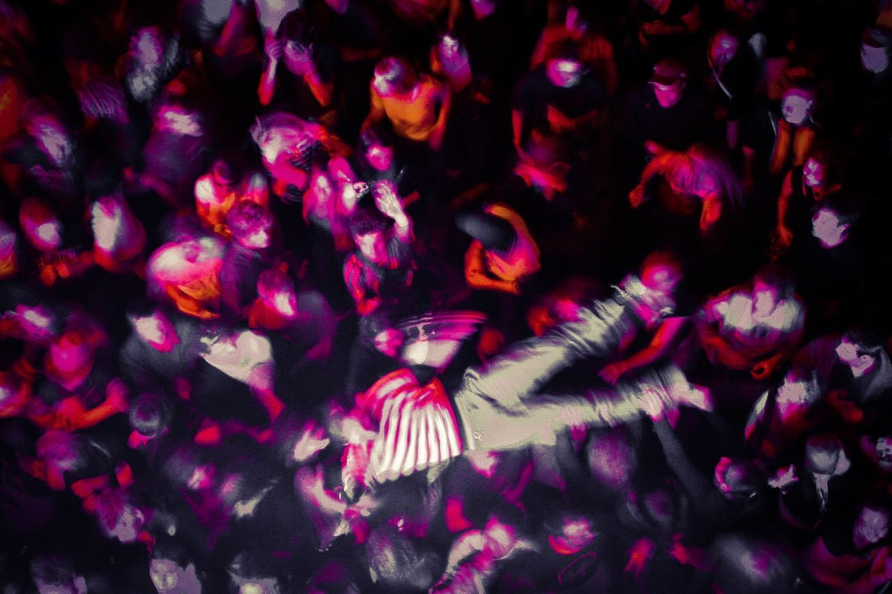 Beautiful stock photos of new year, Arts Culture And Entertainment, Audience, Celebration, Crowd