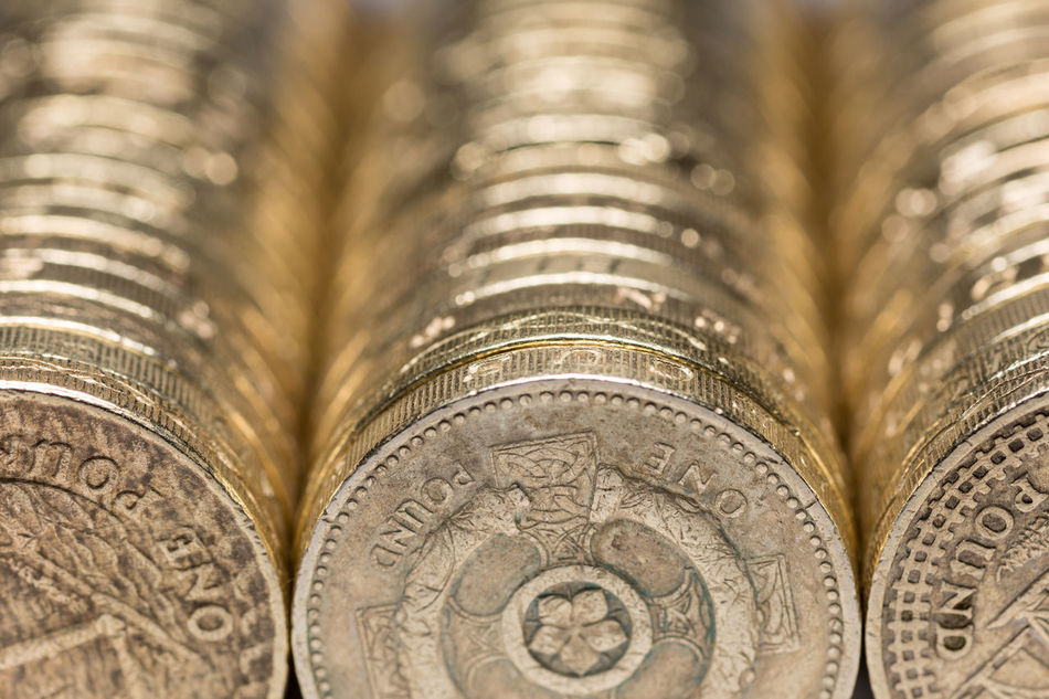 Beautiful stock photos of geld, Abundance, Arrangement, Backgrounds, British Culture
