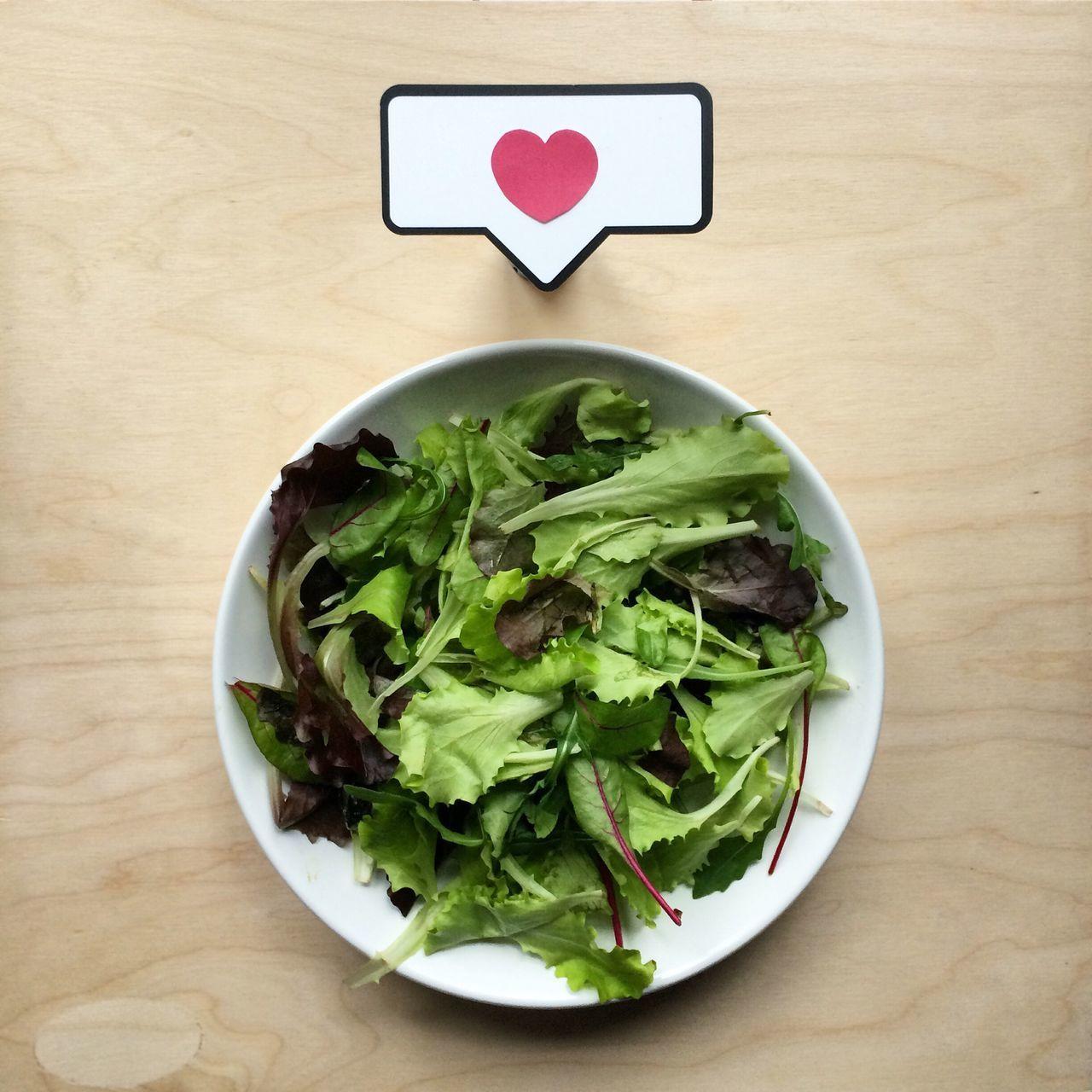 Beautiful stock photos of heart, Arrow Symbol, Arugula, Bowl, Day