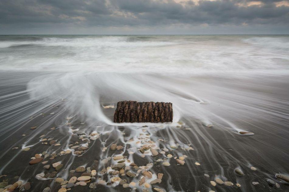 Landscape Landscape_Collection Seascape Sea