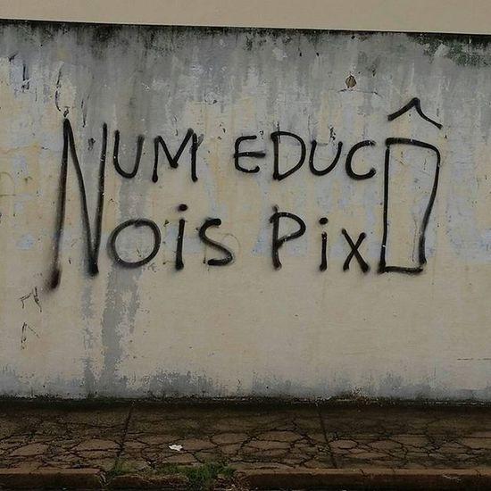 Grafite Graffiti