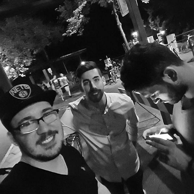 Clique Bruder  Turkishboys Sakarya kayserizonguldak germanystuttgart friedrichshafen bodenseefriends