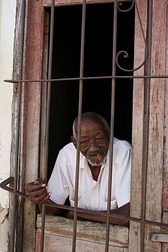 From My Point Of View Adventure Club Travel Best EyeEm Shot Havana Cuba Havanna, Cuba Travel Photography Best Shots EyeEm Best View Of The World Best Photos People People Watching People Of EyeEm People Photography Cohiba Zigarren
