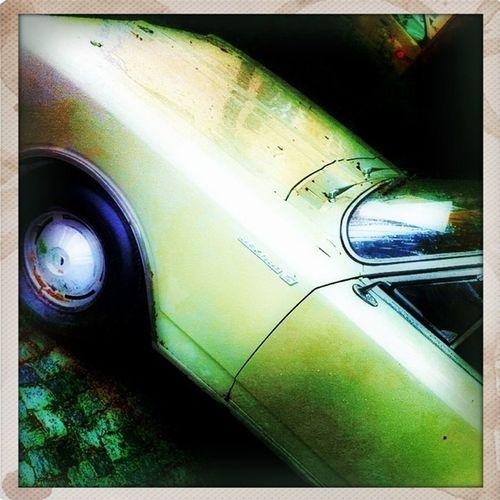in Love. #Car #Opel_Rekord Car Opel_rekord