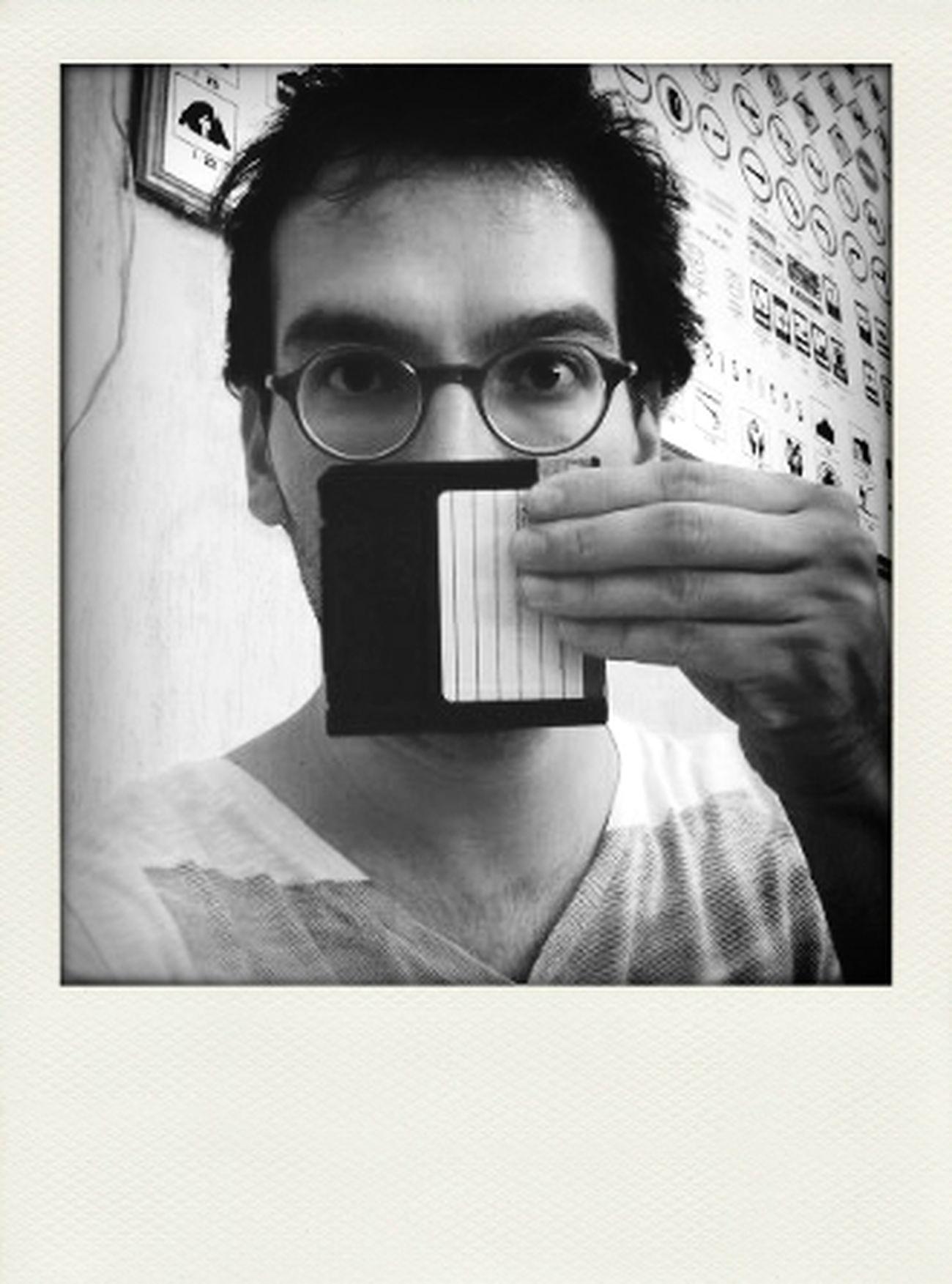 Bw Disk Elle Va T'appeler Ma Moitié, Mon Ange, Mi Amor… Cache Ta Carte Bleue Si Un Jour Elle T'appelle Mon Trésor. Disquetteuse Un Jour , Disquetteuse Toujours. #t Taking Photos