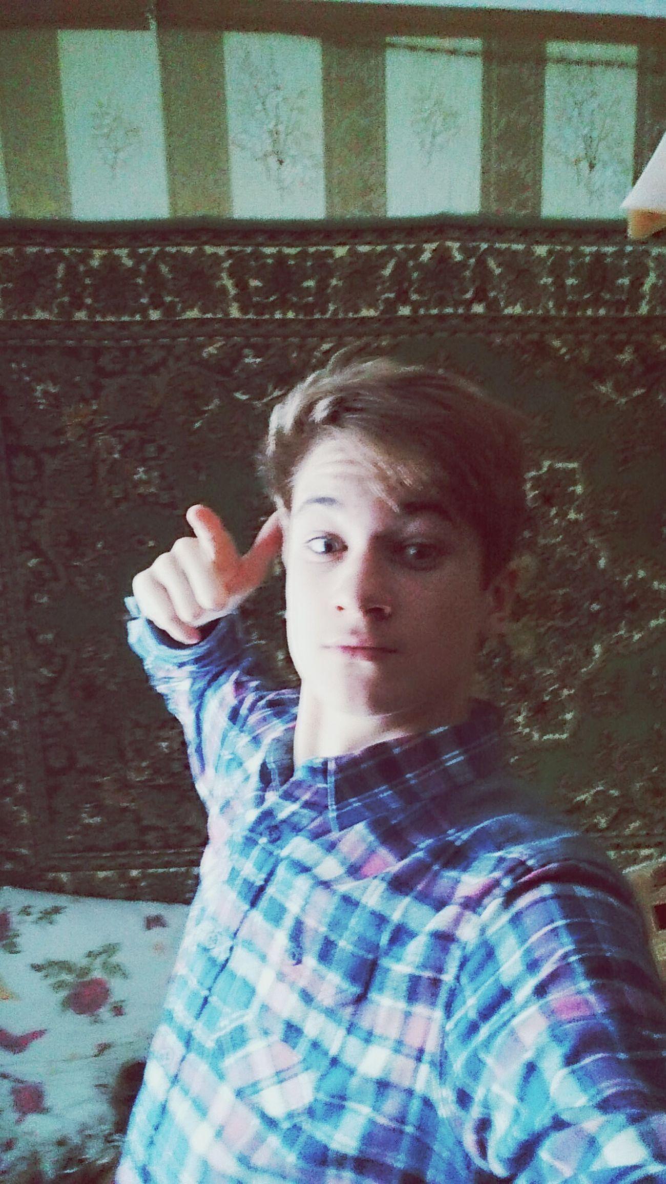 Ха-ха... Live Beautiful First Eyeem Photo Me Home Selfie ✌ Ha-ha Im Crazyyy  Crazy Face First Photo 2015