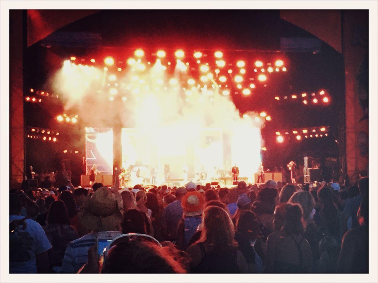 Country Fest: Miranda Lambert Summer Concerts AMPt_community Best EyeEm Shot Summer2016 NEM Mood Best Of EyeEm Miranda Lambert