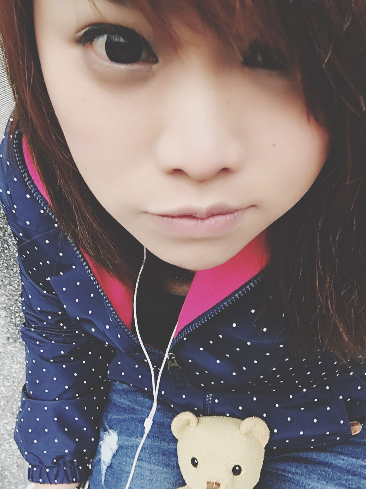 My Mhee & i.... ThatsMe Mymheeandi Selfie ✌ Self Portrait Myself Hello World Enjoying Myself Taking Photos Mymheegoeverwheres Mybear Cheese! Relaxing Creative Park Huashan Taipei Taiwan Traveling Vacation Enjoying Life EyeEm Best Shots My Bear Story