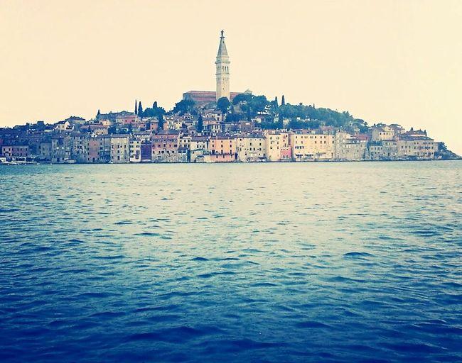 Vrsar Crotia Beautiful View Boat Summertime Pictures Enjoying Life Hello World