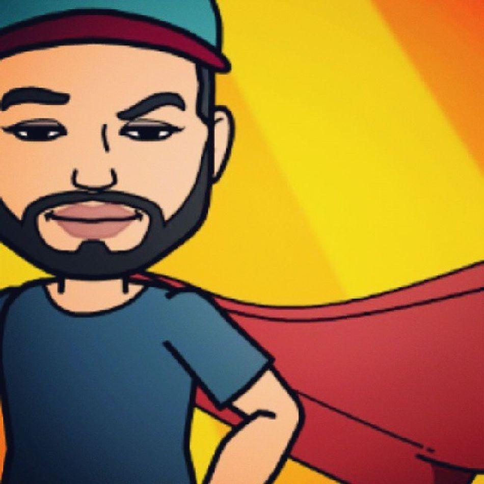Superherue Batman Superman Herue superhero supercarlos me hero primeracapa flash sonrisa anda nice teatro yeah bebe fitnnes increible miradacoqueta baby gamunev hombre villano son batdesnudo like4like like cosas instaphoto bat